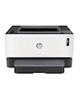 HP Neverstop Laser 1000a Laser Printer