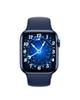 - ساعت هوشمند مدل HW22_PRO