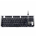 کیبورد بازی Keyboard Blackwidow Lite Storm Trooper
