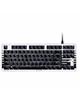 RAZER کیبورد بازی Keyboard Blackwidow Lite Storm Trooper