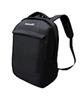 Forward کوله پشتی لپ تاپ مدل FCLT8899 مناسب برای لپ تاپ 16.4 اینچی