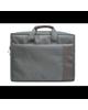 - کیف لپ تاپ کوله مدل KL1521 مناسب برای لپ تاپ 15.6 اینچی
