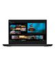 LENOVO ThinkPad E15 i7-10510U 16GB 1TB+512GB-SSD 2GB