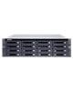 QNAP TS-1677XU-RP-2700-16G Diskless NAS