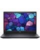 Dell G3 3500 Core i5 10300H 8GB 1TB 256GB SSD 4GB -15.6