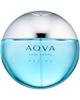 Bvlgari ادو تویلت مردانه مدل Aqva Pour Homme Marine حجم 100 میلی لیتر