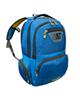 - کوله پشتی لپ تاپ کت مدل CAT 8420 طرح اصلی درجه یک