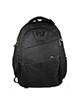 - کوله پشتی لپ تاپ  مدل 0127 مناسب برای لپ تاپ 15.6 اینچی