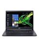 Acer Aspire 3 A315-57G i3 - 12GB 1TB 2GB