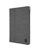 STM کیف کلاسوری مدل Atlas مناسب برای آیپد پرو iPad Pro 10.5 Inch