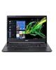Acer Aspire 3 A315-57G i3 - 12GB 1TB+128GB-SSD 2GB