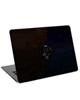 - استیکر لپ تاپ طرح fortnite کد cl-230 مناسب برای لپ تاپ 15.6 اینچ