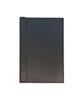 - کیف کلاسوری مدل KF-016 برای تبلت Galaxy Tab A 10.1 2019 / T515