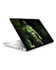 - استیکر لپ تاپ طرح کارتونی هالک مدل  TIE027 برای لپ تاپ 15.6 اینچ