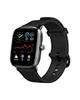 Xiaomi ساعت هوشمند Amazfit GTS 2 Mini