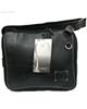 - کیف لپ تاپ WXD