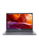 Asus VivoBook 15 R521JB- Core i5-8GB-1TB-512 SSD -2GB-15.6 FULL HD