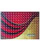 - استیکر لپ تاپ مدل AX101-42 مناسب برای لپ تاپ 15.6 اینچ