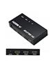Non -Brand اسپلیتر HDMI دو پورت