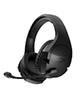 Kingston  HyperX Cloud Stinger Gaming Headset
