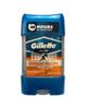 Gillette ژل شفاف ضد تعریق مردانه مدل Power Beads Triumph Sport حجم75 میلی