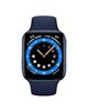 dotcomma ساعت هوشمند  مدل W28 Plus
