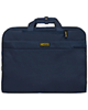 - کیف لپ تاپ-camel active مدل CL400058-3519 برای لپ تاپ 15.6 اینچی
