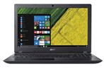 Aspire A315-53G-39RB-4GB-1TB-2GB-Intel-15.6inch