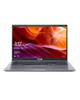 Asus VivoBook R521JP- Core i5-12GB-1TB+256 SSD -2GB-15.6 FULL HD