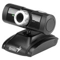 وب كم - Webcam Genius FaceCam 300