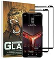 -  Elf Cat Screen 9H 2.5D- مخصوص ROG Phone 2-ایسوس-asus