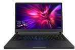 Mi Gaming Book RTX2060-6GB-512GB SSD-1TB SSD