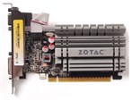 GT730 Zone Edition 4GB Graphic Card-DDR3