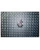 - استیکر لپ تاپ مدل AX101-92 مناسب برای لپ تاپ 15.6 اینچ