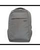 - کوله پشتی لپ تاپ کوله مدل KL1505 مناسب برای لپ تاپ 15.6 اینچی