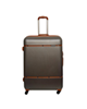 - چمدان امباسادور مدل AMBK سایز کوچک - خاکستری تیره