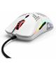 Glorious موس گیمینگ سفید مات Mouse Model O Minus Matte White