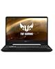 Asus TUF FX505GT  - i5 - 8GB - 1TB - 4GB -15.6