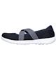 Skechers کفش مخصوص پیاده روی زنانه مدل  MIRACLE 15407 NVW - سرمه ای تیره
