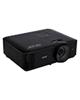 Acer ویدئو پروژکتور مدل X118H