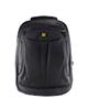 - کوله پشتی لپ تاپ الیس کد 3015 مناسب برای لپ تاپ 15.6 اینچی