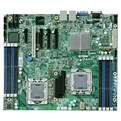 مادربورد سرور-Server Intel Server Board S5500BCR
