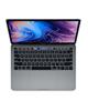 Apple MacBook Pro2019 MUHP2 Core i5-8GB-256GB SSD 13 inch Touch-Retina