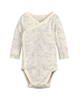 لباس نوزادی - بادی نوزادی لوپیلو کد 4438_b_5 - شیری
