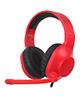 Sades هدست گیمینگ Headset Gaming Spirits Red