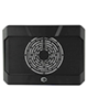 Cooler Master  NOTEPAL X150R - Cooling Pad