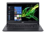 لپ تاپ  Aspire7 A715-74G-78ET16GB-1TB-4GB GDDR5-Intel Core i7
