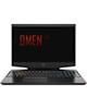 HP OMEN 15-DH1050-A Core i7 10750H 16GB 512GB SSD 6GB -15.6 inch