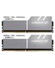 G.SKILL 32GB - TridentZ GTZSW DDR4  -4000MHz CL19 Dual Channel