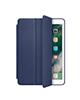 - کیف کلاسوری چرمی مدل Smart Case برای تبلت اپل آیپد  mini1/2/3